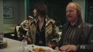 Sangre en la América profunda: los secretos de la tercera temporada de 'Fargo'