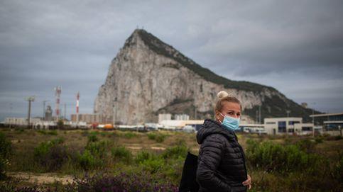 Sin noticias de Gibraltar: seis meses sin avances ni tratado pos Brexit para la Verja