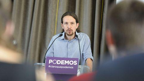 Twitter – La tierna fotografía con la que Pablo Iglesias felicita a su madre