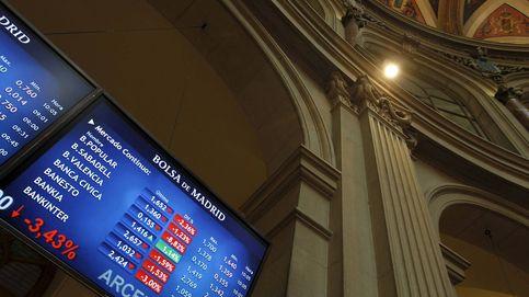 BBVA y Caixabank emiten 2.000 millones para reforzar sus ratios de capital