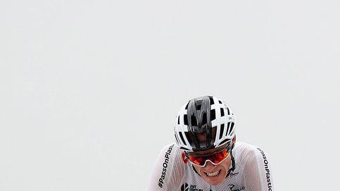 ¿El fin de Chris Froome? Crecen las incógnitas sobre su futuro en el ciclismo
