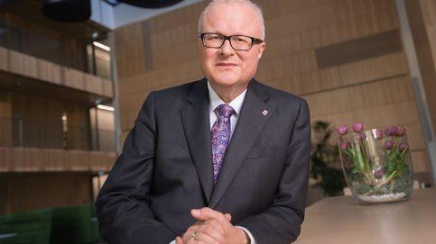 Encuentran muerto al ministro de Finanzas alemán de Hesse, Thomas Schäfer