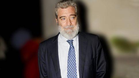 Miguel Ángel Rodríguez: una discreta vida matrimonial y dos hijos muy emprendedores