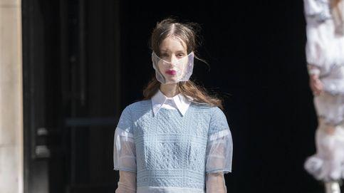 Llevar mascarilla no impide llevar labial: tips para lograrlo con éxito
