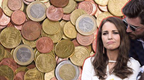 El pacto de confidencialidad entre Paula  y Bustamante vale 100.000 euros
