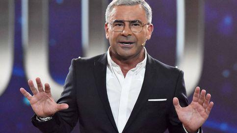 Jorge Javier Vázquez no presentará más 'GH Dúo' y deja en duda 'Supervivientes'