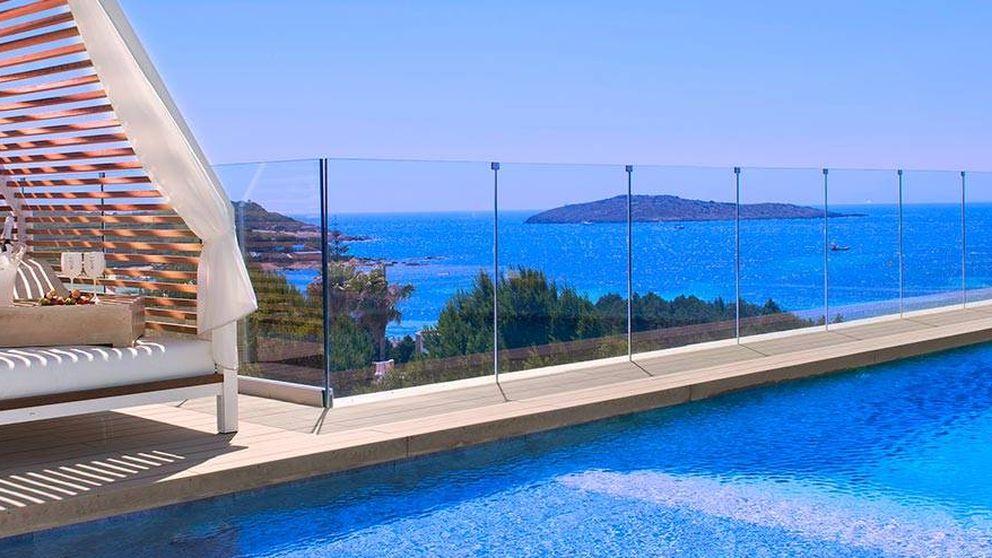 Los imperios hoteleros españoles tiemblan ante la pérdida de 'guiris'
