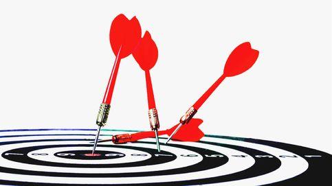Cinco de cinco: España incumplirá todos los objetivos de la Estrategia 2020