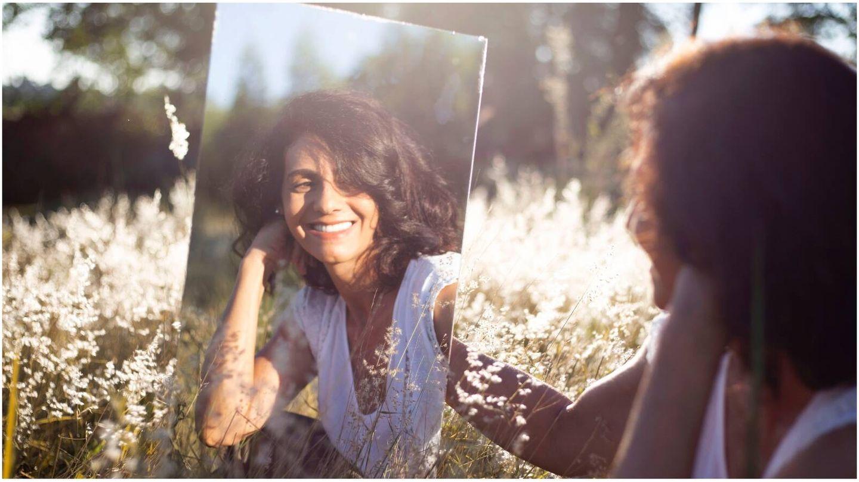 Se puede adelgazar durante la menopausia. (Caroline Veronez para Unsplash)