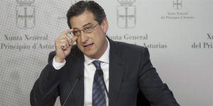 Foto: La austeridad que no se aplica UPyD: seis asesores para su único diputado en Asturias