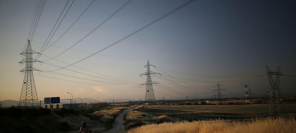 Foto: Pobres energéticos: tres millones de familias españolas no pueden calentar su vivienda