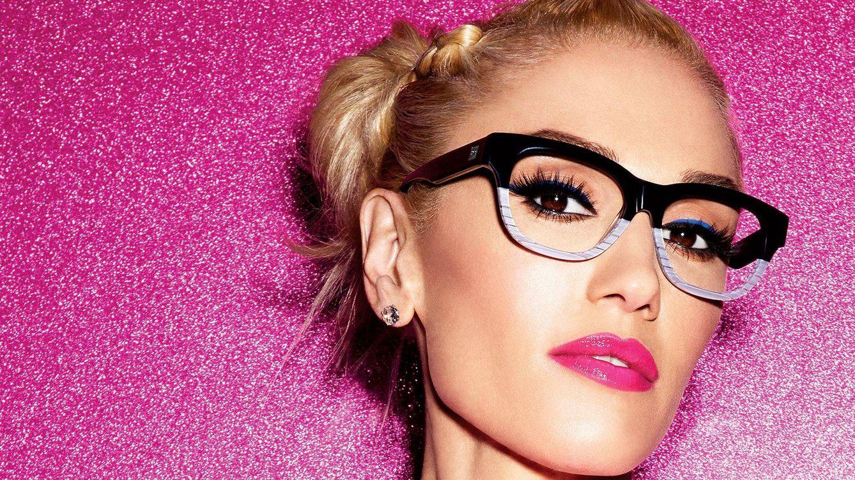 Gwen Stefani lanza su propia línea de belleza