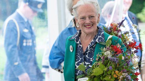 Margarita de Dinamarca: 49 años de reinado gracias al feminismo de su padre y al voto popular
