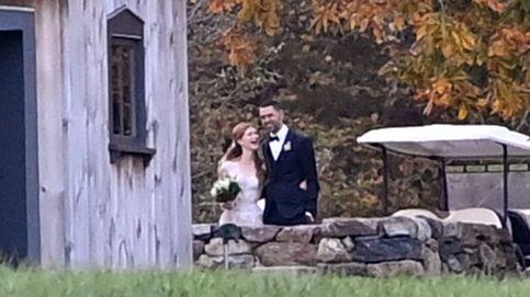 La espectacular boda de dos días de Jennifer, la hija de Bill Gates, en una finca neoyorquina