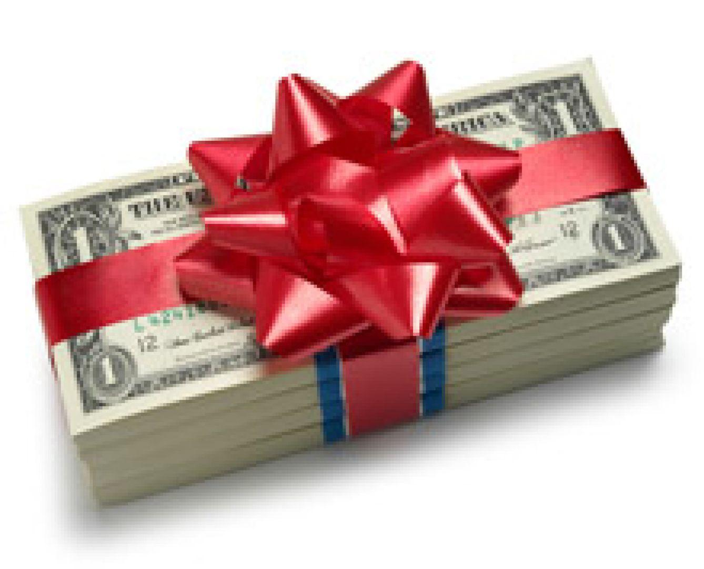 Show me the money! Claves para levantar financiación