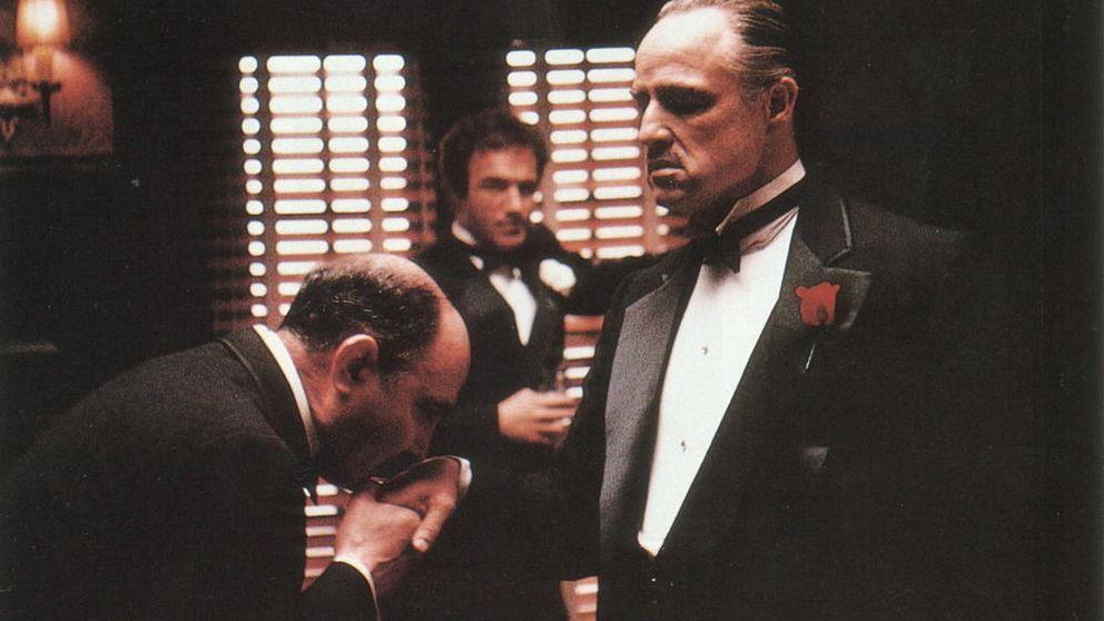 Francis Ford Coppola, del auge al ocaso en diez películas