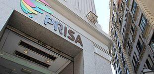 Post de Vocento se alía con Prisa para espolear el mercado publicitario