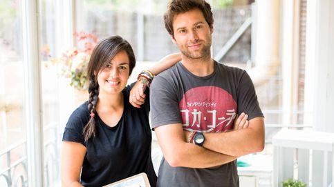Imperio 'online' de Mr Wonderful: así es la pareja catalana que factura 19 millones