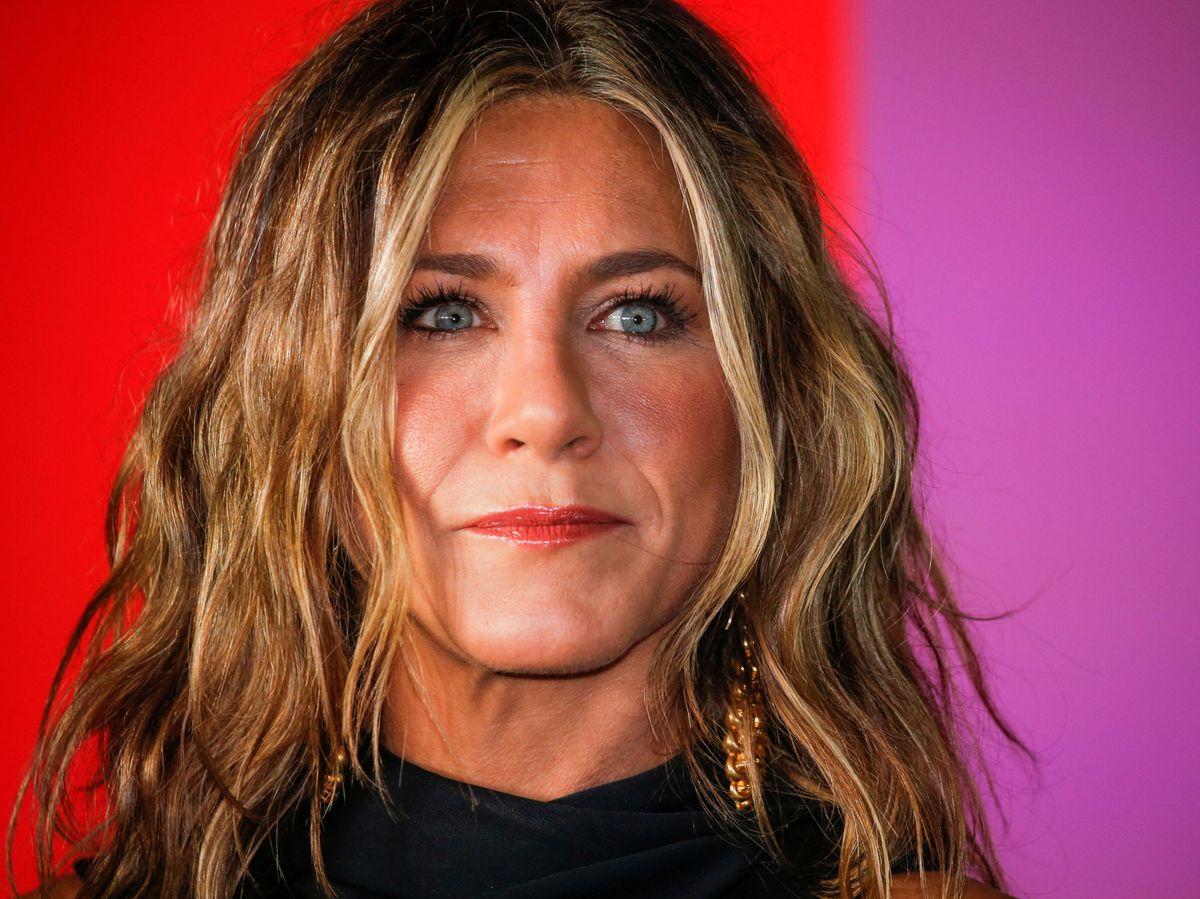 El día que se nos cayó el mito del pelo de Jennifer ...