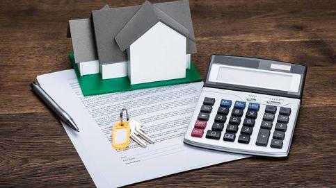 ¿Cómo ha cambiado la crisis el mercado hipotecario? Respuesta, en ocho gráficos