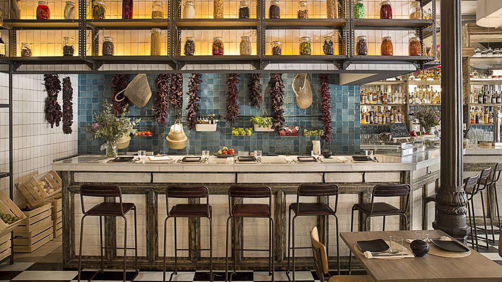 3 restaurantes mexicanos recién llegados a Madrid que hay que conocer