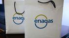 S&P rebaja el rating de Enagás por Tallgrass, a pesar del nuevo plan estratégico