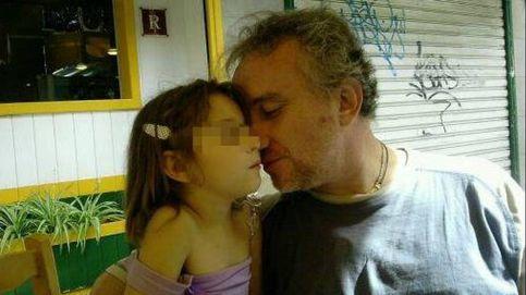 Los Mossos detienen al padre de Nadia por un supuesto delito de estafa