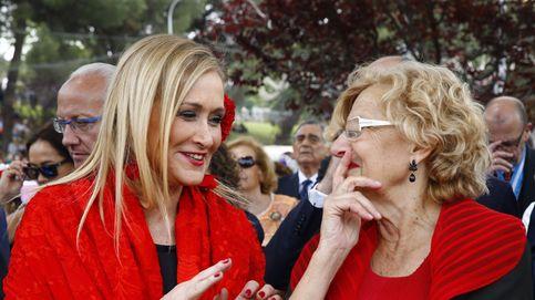 San Isidro: Madrid celebra su patrón, en imágenes