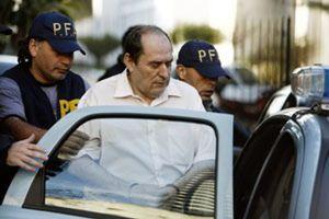 Rodríguez Menéndez rechaza la extradición y pide su puesta en libertad