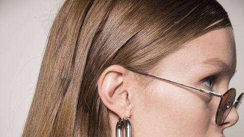 De las cadenas maxi a las perlas: así se llevan las joyas este otoño