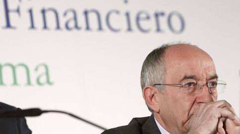 Los últimos imputados por el caso Bankia: Fernández Ordóñez, Restoy, Mariano Herrera...
