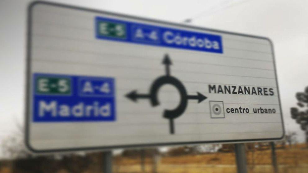 Nadie sabe nada de la legionella en Manzanares
