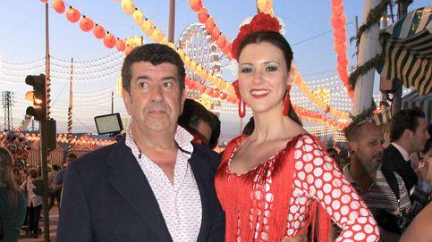 Gil Silgado, ingresado de urgencias tras sufrir dos infartos