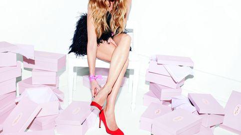 Seis consejos para que tus zapatos favoritos te duren para siempre