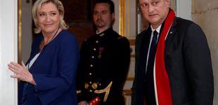 Post de 'El efecto Perpiñán': claves de la única gran victoria de la ultraderecha en Francia