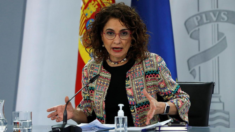 El Gobierno aprueba ayudas de 120 M a Duro Felguera y de 53 M a la aerolínea Plus Ultra