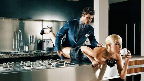 La razón por la que el stealthing NO es una moda sexual, sino un delito deplorable