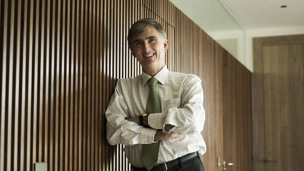 Paramés (Cobas) abre su fondo de bolsa española a la renta fija