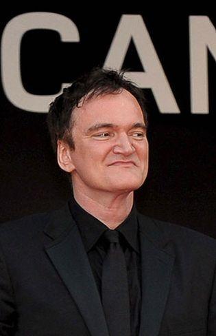 Foto: Tarantino estará en San Sebastian junto a lo último de Woody Allen y Ang Lee