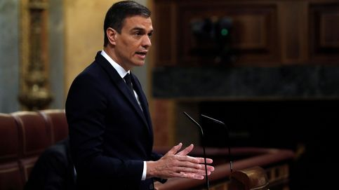 Pedro Sánchez cuenta hoy cero fallecidos por covid-19. ¿La realidad? Al menos son 34