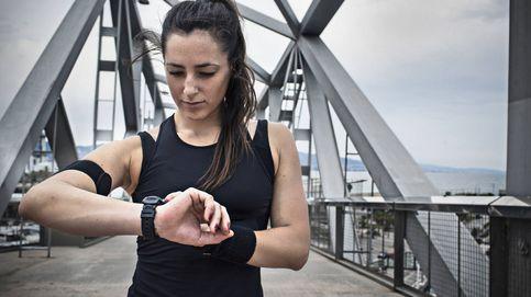 Da igual que no tengas tiempo libre: trucos para correr como si fueras un 'pro'