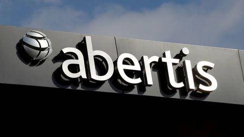ACS y Atlantia negocian un acuerdo por Abertis y evitar una guerra de opas