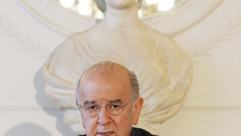 BMN prepara salir a bolsa con una OPS de hasta 300 millones de euros