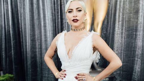 Lady Gaga: el antes y el después de la revelación de los Oscar