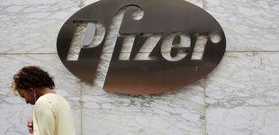 Post de Pfizer ocultó indicios de que uno de sus medicamentos podría prevenir el alzhéimer