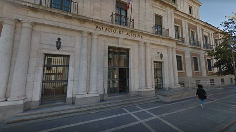 Seis años de internamiento para el asesino de 'Eli', el joven homosexual de Valladolid