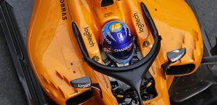 Post de El primer aviso de Fernando Alonso a McLaren... ¿Y si dijera adiós en 2018?