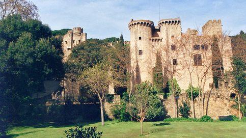 Girona entra en el universo fantástico de 'Juego de tronos'