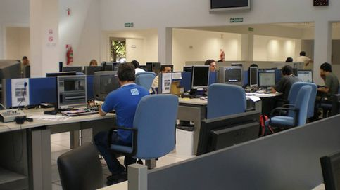 La RFEF, condenada a pagar un millón de euros a Mediapro