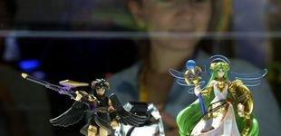 Post de Los gurús españoles del videojuego saltan al otro lado del charco